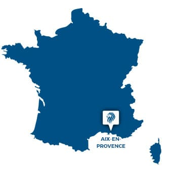 formation diagnostic immobilier Aix-en-provence