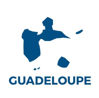 formation diagnostic immobilier Guadeloupe
