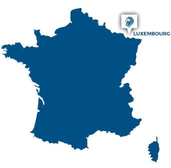 formation diagnostic immobilier Luxembourg