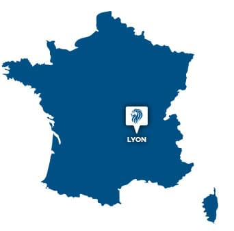 formation diagnostic immobilier Lyon