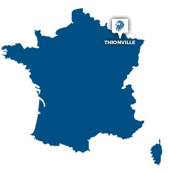 formation diagnostic immobilier Thionville