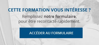 Formation diagnostiqueur immobilier